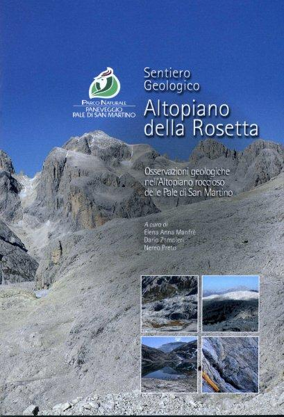 Altopiano della Rosetta