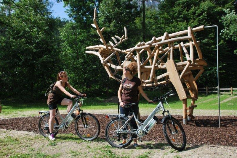 Bike Ville 2