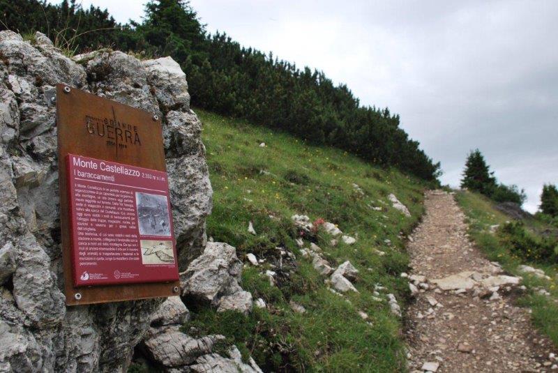 Castellazzo 6