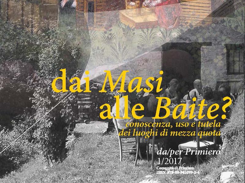 DaperPrimiero_1_2017-dai-Masi-alle-Baite