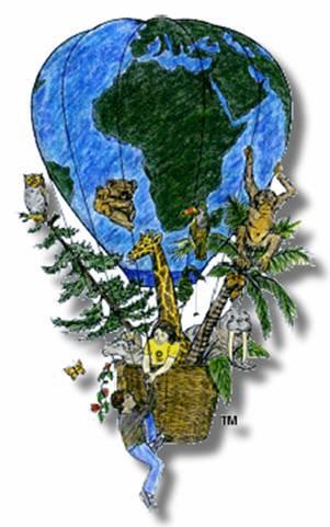 Educazione alla terra 4