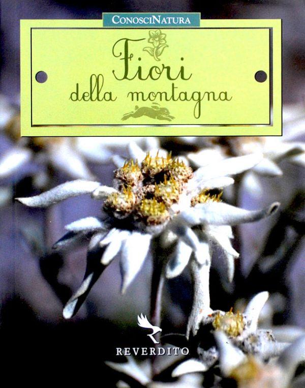 Fiori Della Montagna