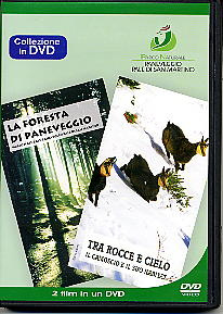 Foresta Camoscio
