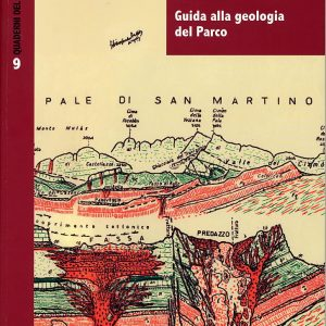 Guida alla geologia del Parco