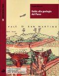 09. Guida alla geologia del Parco