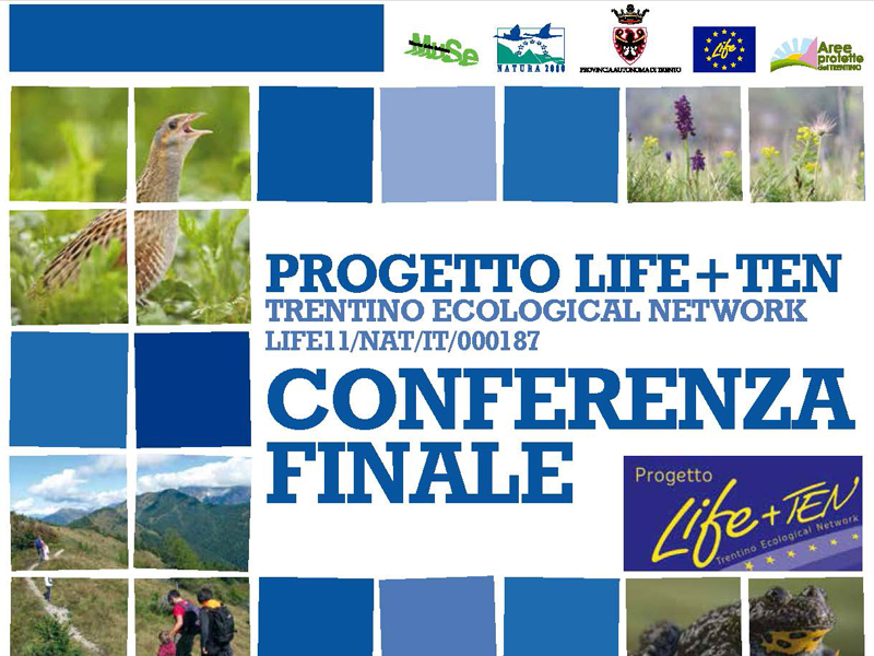 LifeTEN - Conferenza Finale 2017 - Programma.jpg