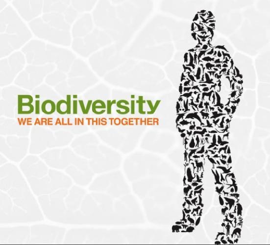 Marchio Europa della Biodiversità