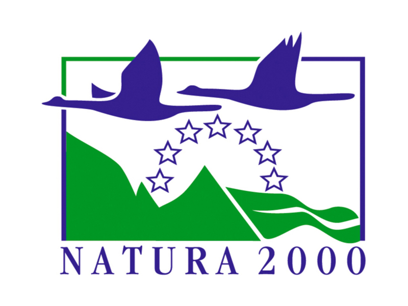 Marchio Natura 2000