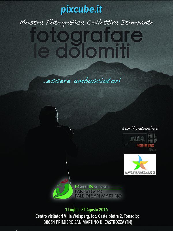 MostraPixcube-Dolomiti-PPAN