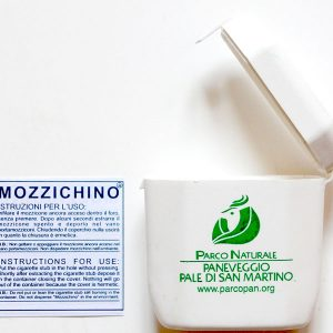 Mozzichino