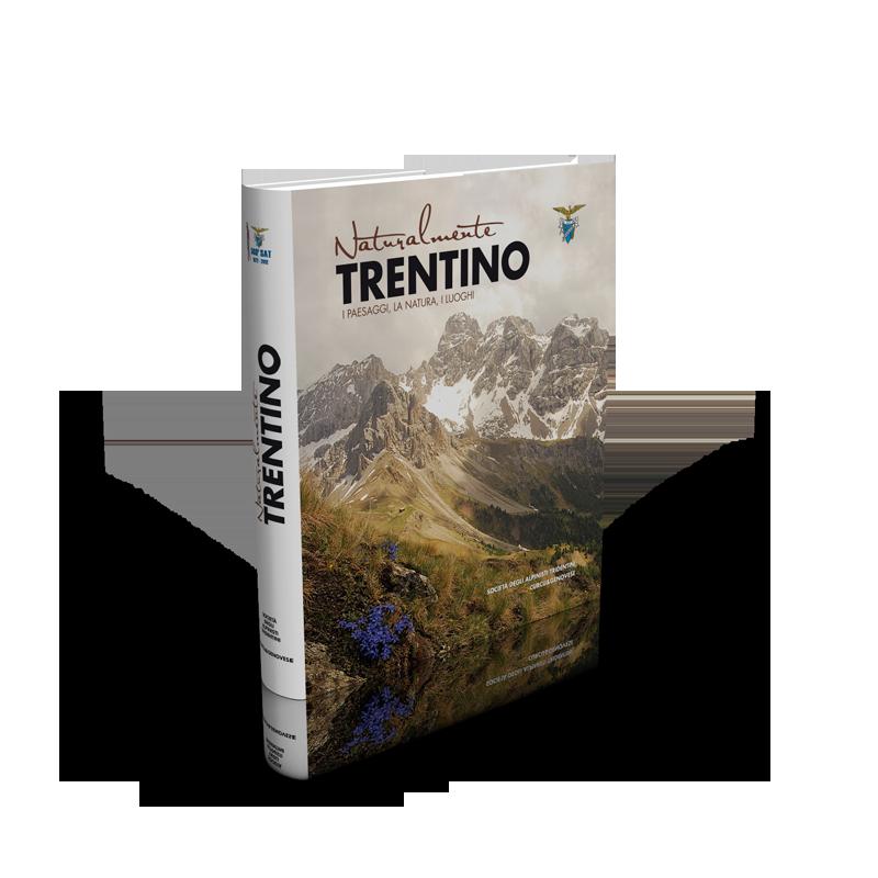 Naturalmente Trentino