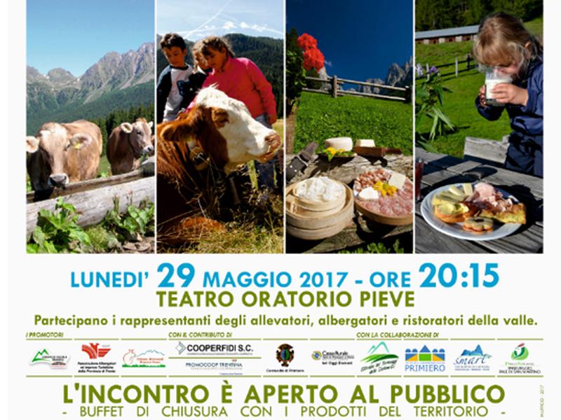 Nutrire-il-Domani-Costruzione-di-sinergie-tra-allevamento-e-turismo-lunedi-29-maggio-alle-20-15-Oratorio-di-Pieve_imagelarge