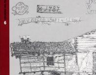 06. W.A.B.L. Epigrafia popolare alpina