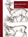 05. Ungulati selvatici e foresta
