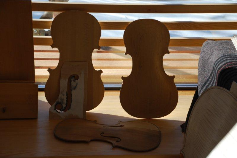 Violini 2
