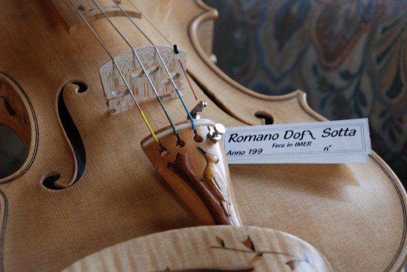 Violini 7