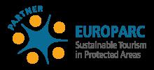 Carta Europea del Turismo Sostenibile