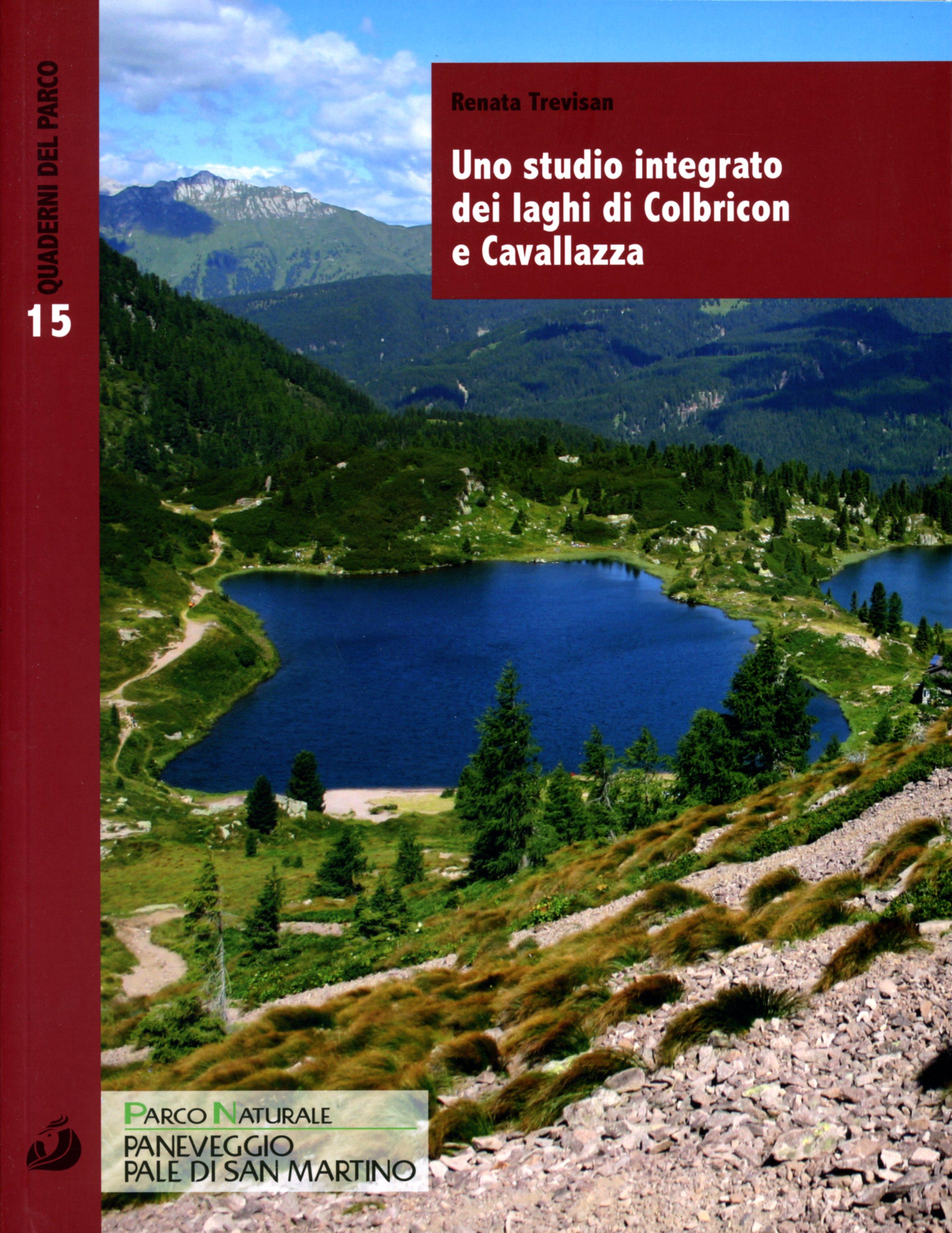 copertina quaderno Colbricòn024