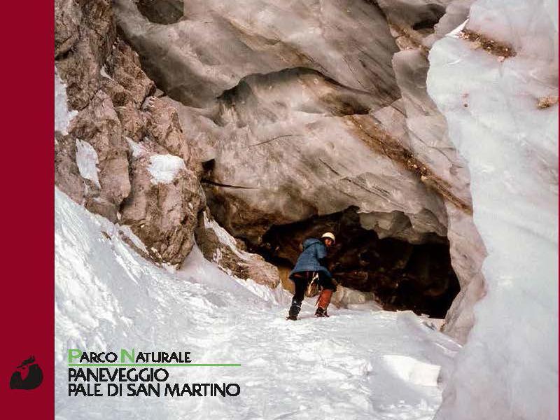 13. Cambiamenti climatici: effetti sugli ambienti di alta montagna