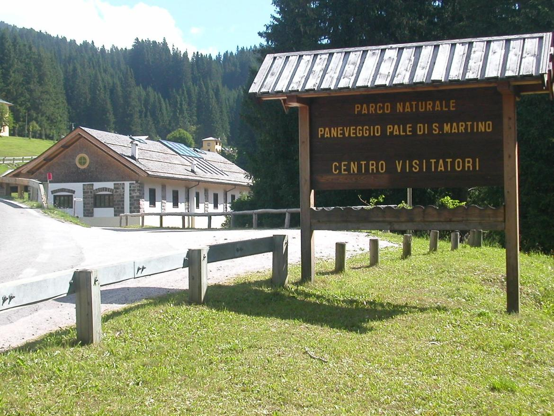 Centro-visitatori-di-Paneveggio-1_imagefullwide