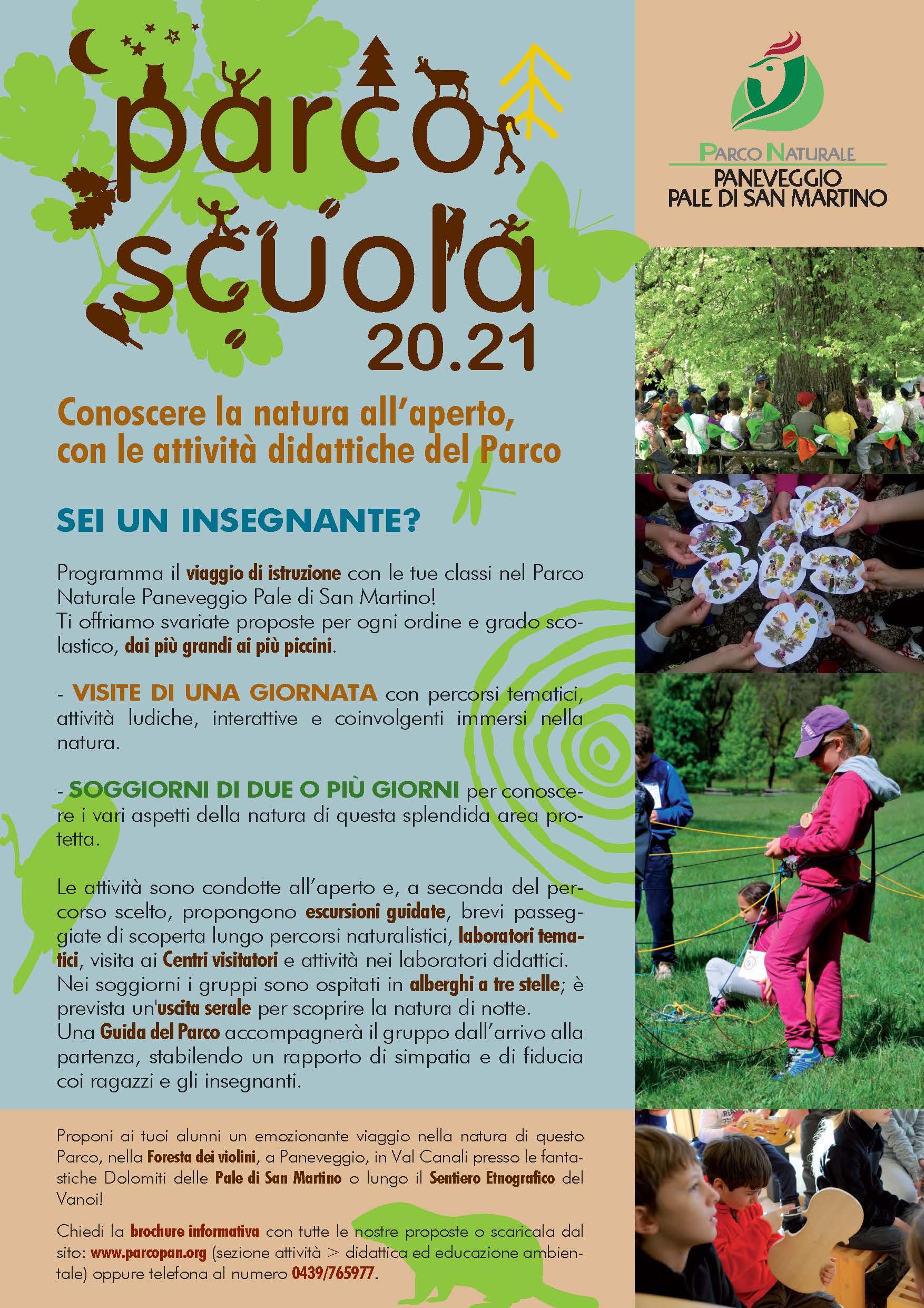 Parco-Scuola-Paneveggio-2021