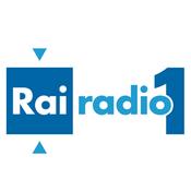 Radio Uno Rai