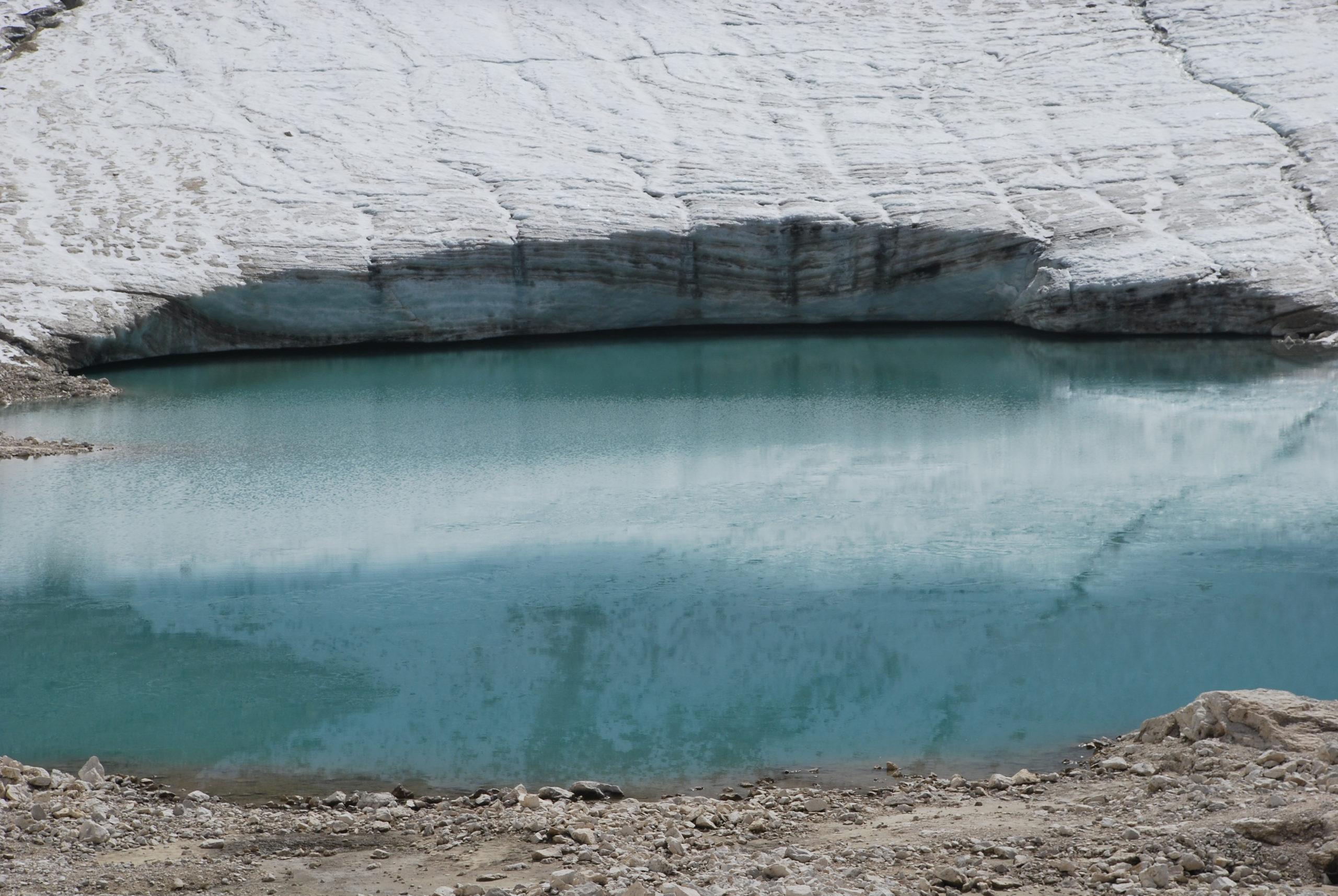 ghiacciaio-della-Fradusta-1
