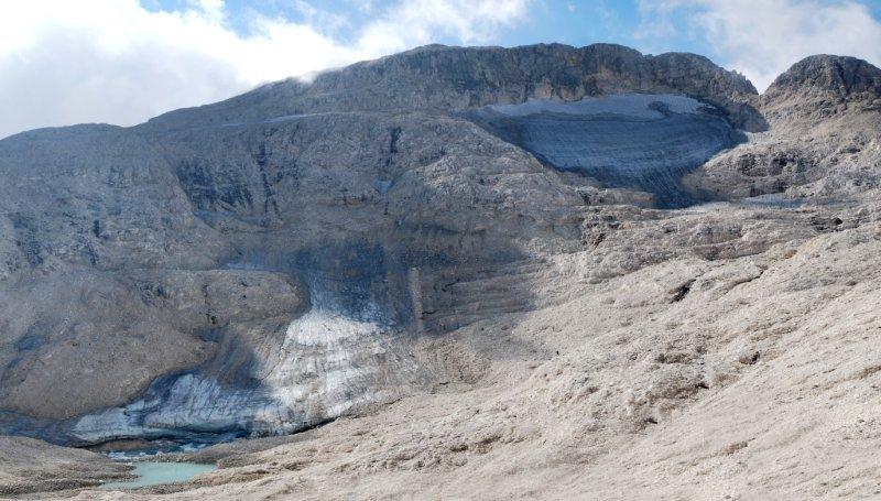 ghiacciaio-della-fradusta-3