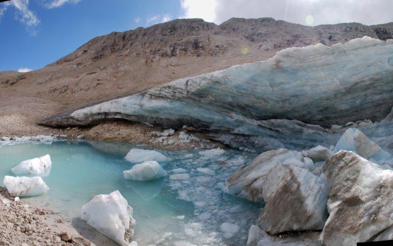 ghiacciao-della-fradusta-4