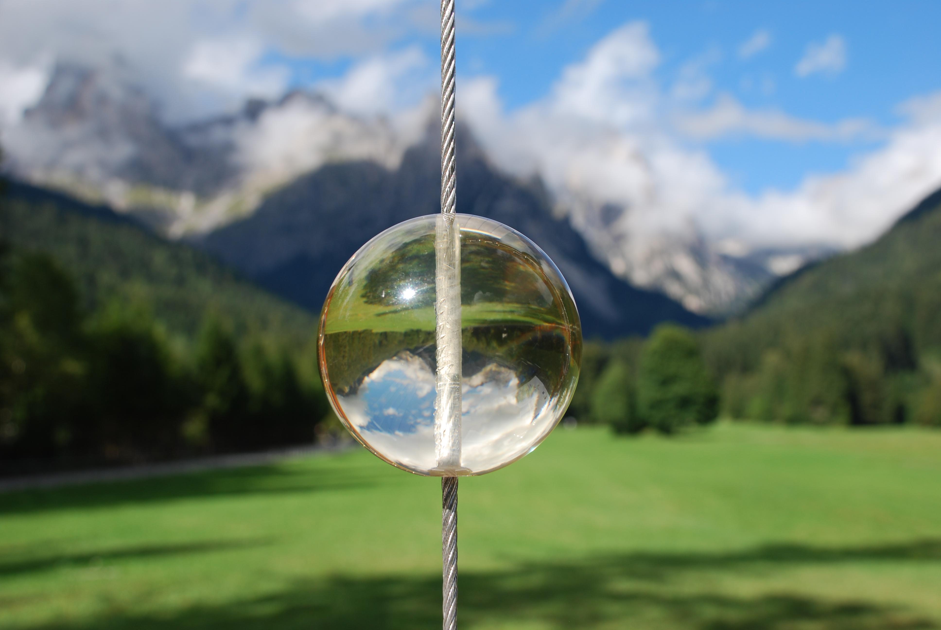 Trentino = Europa: Cittadini e Comunità del Trentino