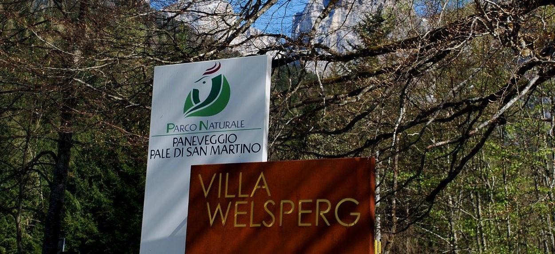 Il Comitato di Gestione dell'Ente Parco si riunisce il 30 aprile 2021 alle ore 17