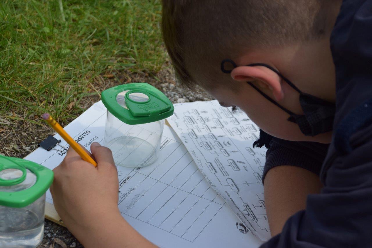 Educazione ambientale 2