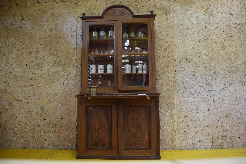 la farmacia del bosco_6